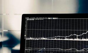 BVB vrea să fie o opțiune pentru antreprenorii care caută finanțare