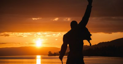 Lecții de antreprenoriat de la Freddie Mercury în Bohemian Rhapsody