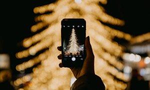Târguri de Crăciun din Europa. 3 destinații în care poți ajunge ușor