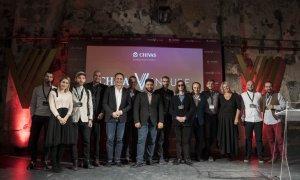 Chivas Venture: Startupurile care au ajuns în finala locală