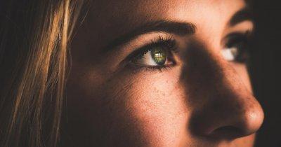EVA Facial Mouse te ajută să folosești telefonul cu privirea