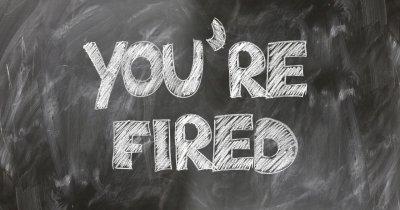 Crește salariul minim? Micii antreprenori se gândesc la concedieri