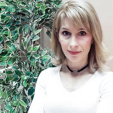 """Adina Mirică, Kinderlachen: """"Notele nu dictează viitorul profesional"""""""