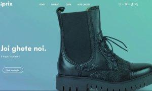 Black Friday 2018 la Miniprix: rată de conversie în creștere