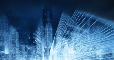 Inteligența artificială îmbunătățește performanţele reţelei wireless