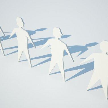 De ce riscă miliarde de tineri să devină indezirabili pentru companii