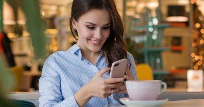 Ziua Națională: Orange oferă roaming gratuit în Republica Moldova