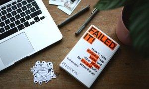 Fostul CEO al Google: cele mai mari greșeli în startup-urile tech