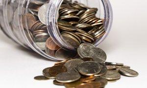 OTP Bank va distribui fonduri de investiții în România