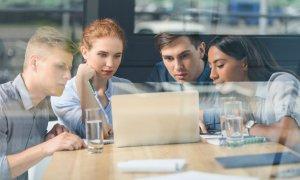 Europa, restantă la diversitate în startup-urile tech