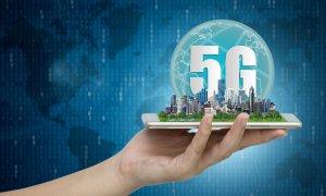 Samsung, pe cale să lanseze primul telefon 5G în câteva luni