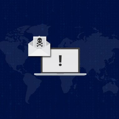 Ai grijă cui deschizi ușa: amenințările backdoor, în creștere