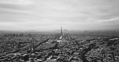 Orașul european care finanțează un laborator de quantum computing