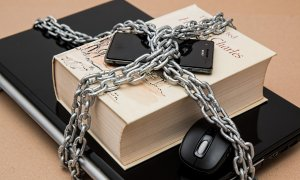 De ce securitatea informatică a companiei depinde de tine