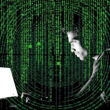 Atacuri cibernetice în 2019: amenințările devin mai agresive
