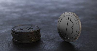 Fondatorul Coinflux, bănuit de fraudă cu bitcoin în SUA