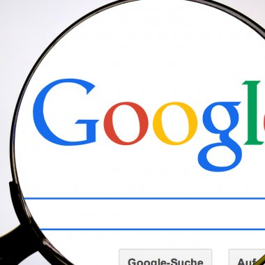 Căutările pe Google în 2018: Ce îi interesează pe români?