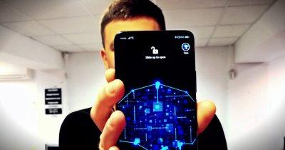 Cum te ajută Inteligența Artificială la muncă și în viața personală(1)