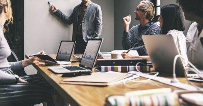 CEO Techstars: cum să-ți duci startup-ul într-un program de accelerare