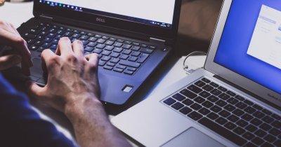 Sumele investite de companiile românești pentru digitalizare