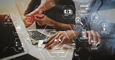 Incubator de startup-uri în Europa. Binance caută următorul unicorn