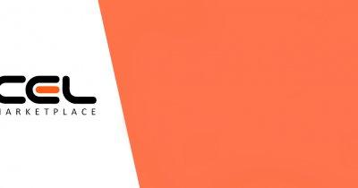 Aproape 1.000 de parteneri și 800.000 produse pe marketplace-ul CEL.ro
