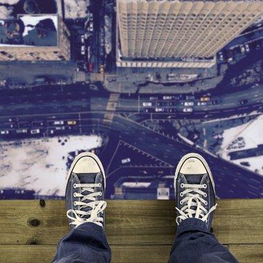 Temeri peste care trebuie să treacă un antreprenor