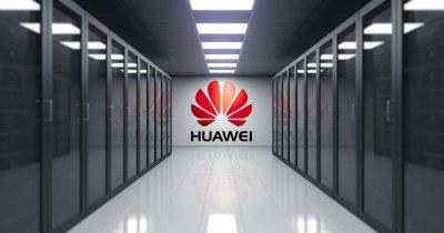 Un startup fondat de oameni din spatele Huawei devine unicorn
