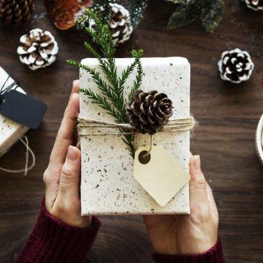 Cadouri pentru Crăciun: adrenalină și droizi pe-un picior de plai