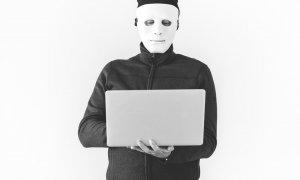 Un nou scam viral circulă pe Facebook