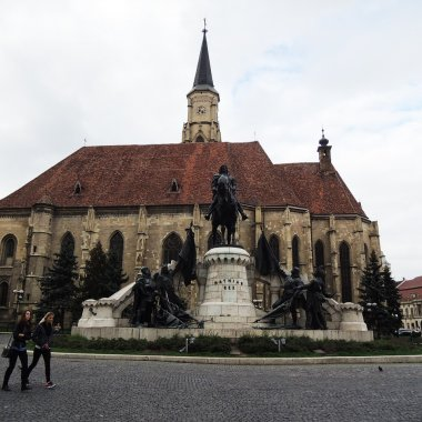 Orașul românesc care va găzdui Startup Europe Summit 2019