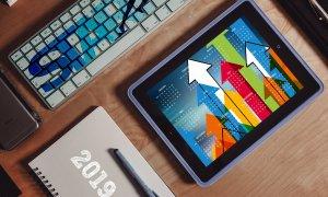 Patru tendințe în business de care să ții cont în 2019