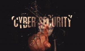 Amenințările cibernetice din 2019: la ce atacuri să ne așteptăm