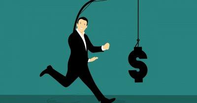 Salariul minim 2019: Majorări pentru angajați, cheltuieli pentru firme