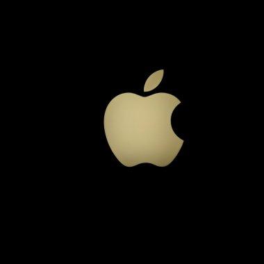 Vânzările Apple în scădere. Efectul pe bursă și pe termen lung
