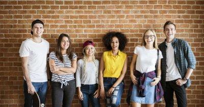 Cum atragi, reții și motivezi angajații din Generația Z