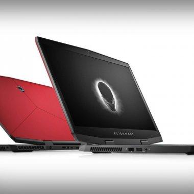 "CES 2019: Cel mai subțire și ușor laptop de gaming de 17"" e de la Dell"