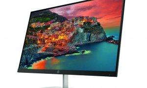 CES 2019: HP lansează noi produse pentru birou și divertisment