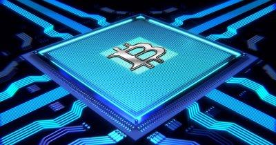 Curs online de blockchain developer: devii expert cu doar 19 dolari
