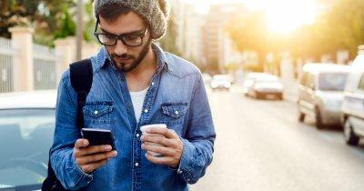 """""""Bursa de oameni"""" - un startup ca o distopie proastă"""