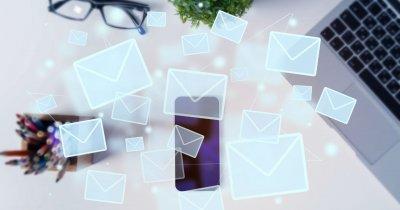 Regulamentul GDPR: efectele în piața de email marketing în 2018