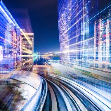 Cum va arăta anul 2019 în tech și startup-uri – predicțiile experților