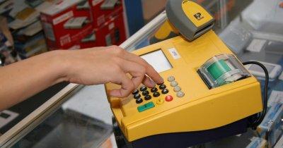 PayPoint are un nou partener pentru plata facturilor de întreținere