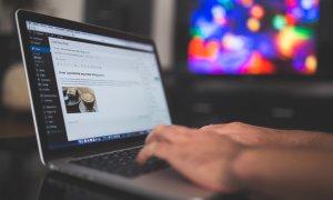 WordPress lansează o nouă platformă cu funcții de blockchain