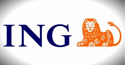 Noi probleme ING: Plățile cu cardul și serviciul Home'Bank nu merg
