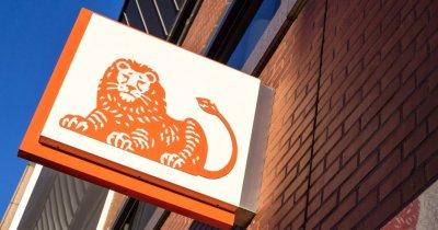 Atac cibernetic asupra ING Bank. Datele clienților sunt în siguranță