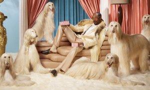 """""""Money, mo' money"""": Snoop Dogg investește în fintech"""