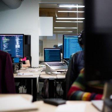 Patronatul din IT își ia director executiv de la Vector Watch