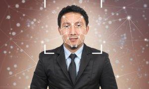 Șerban Mogoș: Românul care pune ochi inteligenți lumii înconjurătoare