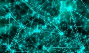 Învață blockchain gratis și fă bani din noile cunoștințe deprinse